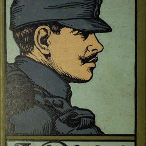 343. tétel